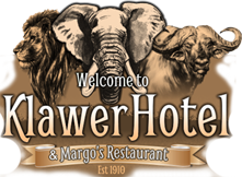 Klawer Hotel & Margo's Restaurant | Accommodation in Klawer | Restaurant in Klawer |  West Coast  Accommodation